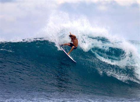 high performance surf coaching port stephens surf school