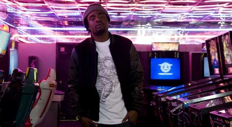 wale lets chill wale let s chill feat lloyd fresh ndef