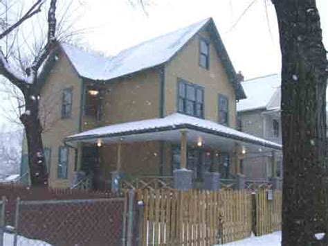 where is the christmas story house ralphie s house a christmas story house