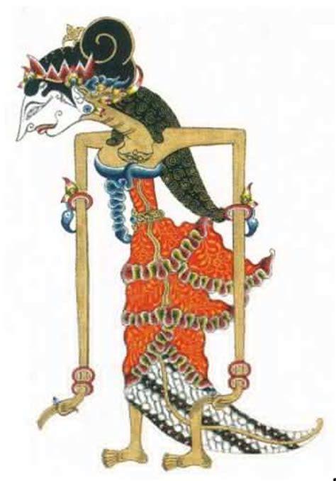 gambar wayang ramayana dan kisah rama shinta asia culture