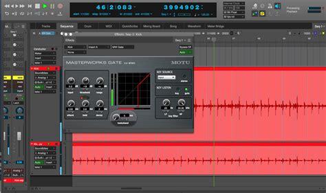 format audio normal photo prise de son mixage 1198463 audiofanzine