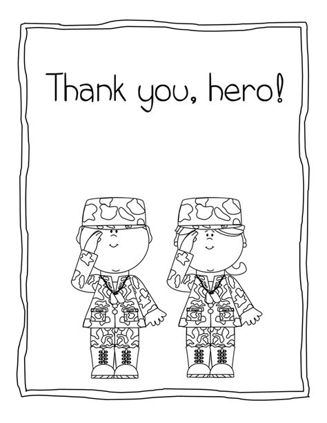 printablecoloringpages us navy veterans day coloring pages printable navy best