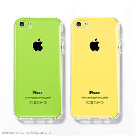 Soft Apple Iphone 5c Batik 2 soft clear iphone 6 5c fit the o jays and iphone 5s gold