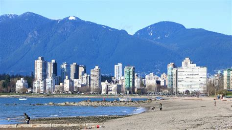 Records Bc Record Breaking Temperatures In Bc This Weekend Radio