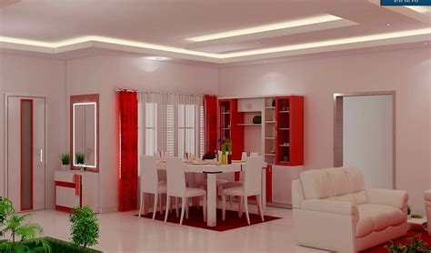 Interior Designers In Kerala For Home by Amazing Master Piece Of Home Interior Designs Home Interiors
