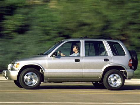 books on how cars work 2002 kia sportage head up display 2000 kia sportage pictures