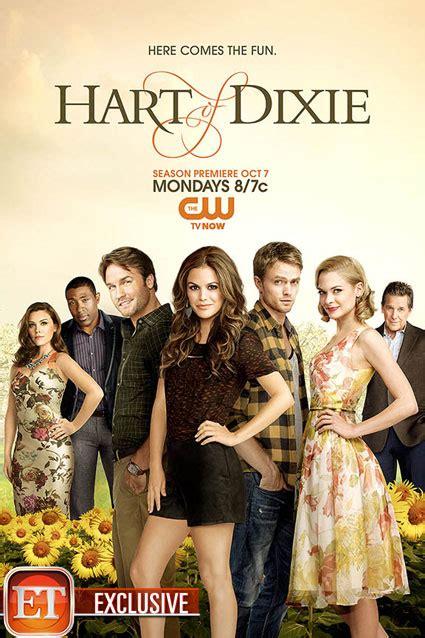 dramacool doctor stranger watch hart of dixie season 3 episode 21 stuck english
