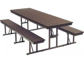 rectangular cafeteria table 8 cafeteria tables