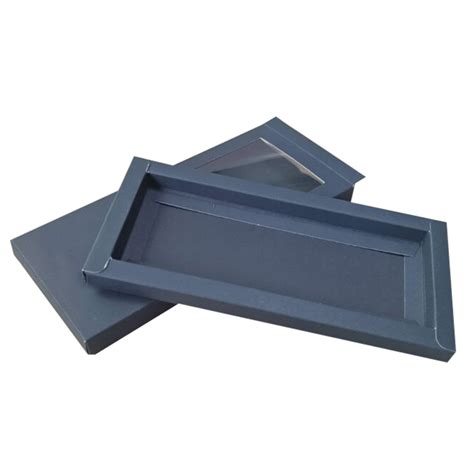 Drawer Box Manufacturers by China Flat Packing Drawer Custom Mink Lashes Box Manufacturers