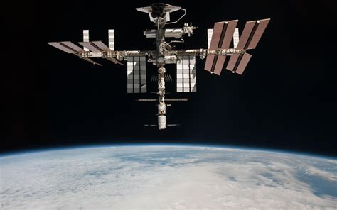 space station manager full version download international space station wallpapers wallpaper cave