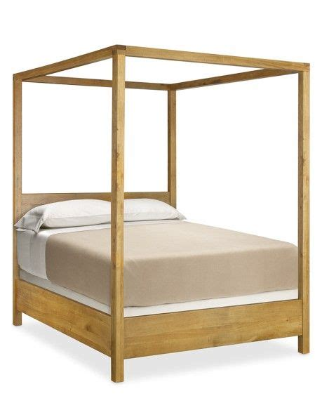 c chair with canopy australia 24 best images about misc furniture on crate