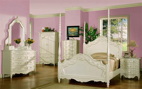 pretty bedroom furniture pretty bedroom furniture photos and