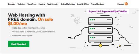 godaddy promo code     hosting   domain