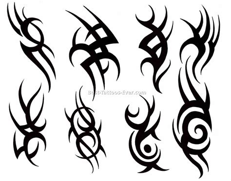 simple traditional tattoos easy tattoos www pixshark images galleries with a