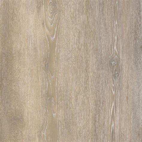 lifeproof multi width x 47 6 in radiant oak luxury vinyl