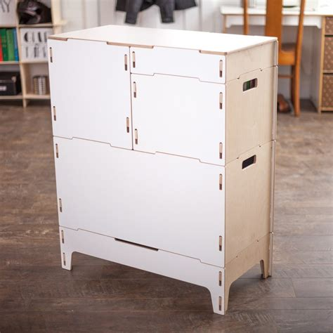 arts and crafts storage cabinet wooden art and craft storage cabinet white wooden craft