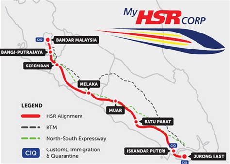 design concept magazine malaysia concept designs for kl hsr stations in malaysia unveiled