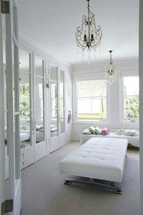 Wardrobes Fitted - 31 best fitted wardrobes decoholic