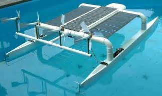 catamaran power boat hull design rc model boats model solar boats hull design catamaran