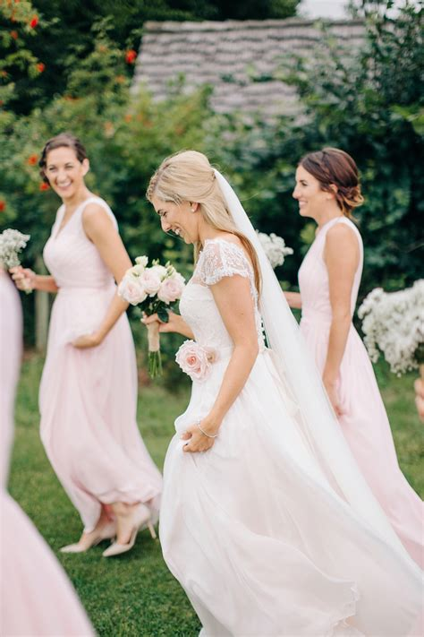 Wedding Hair And Makeup Cheltenham by Wedding Hair Cotswolds Wedding Celebrations