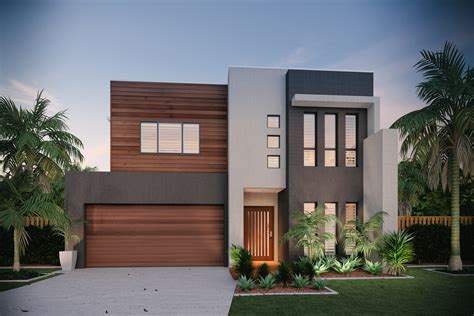 high resolution single story home plans 11 modern one the allure 33 palladio homes