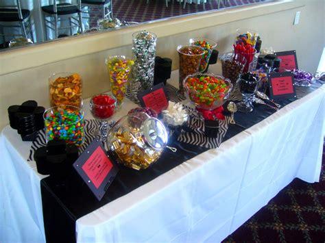 wedding candy table ideas wedding ideas candy bar wedding ideas