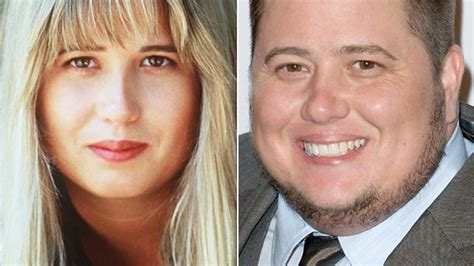 female to male transgender surgery before and after transgender chaz bono seeks new penis but genital surgery