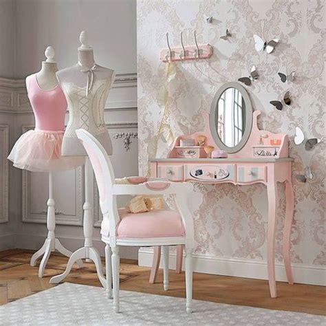 ballet bedroom 17 best ideas about dance bedroom on pinterest girls