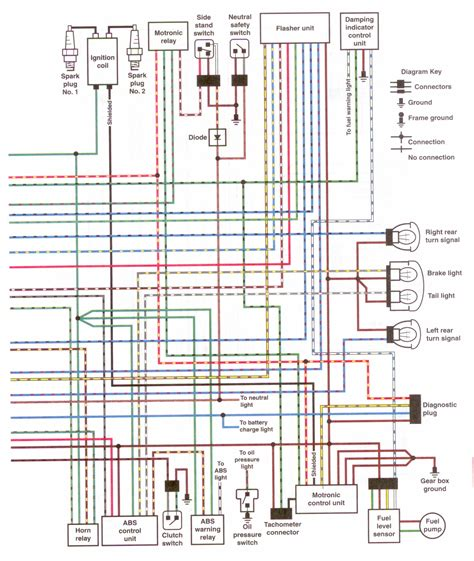 e46 ecu wiring diagram 22 wiring diagram images wiring