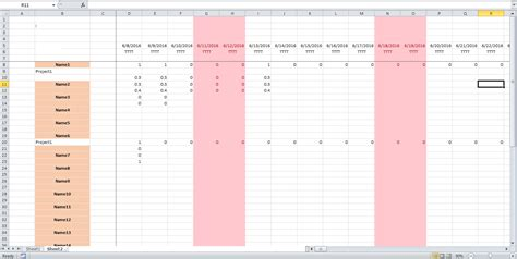 vba excel how to search for a value get the first row