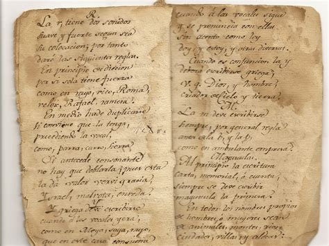 86 best images about libros manuscritos on initials manuscrito de gram 225 tica de una escuela lenguajesculturales s blog