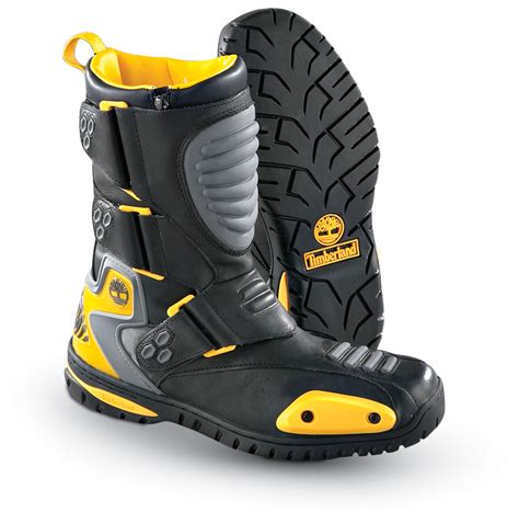 nike 6 0 motocross boots nike motocross boots 28 images nike mx boot exclusive