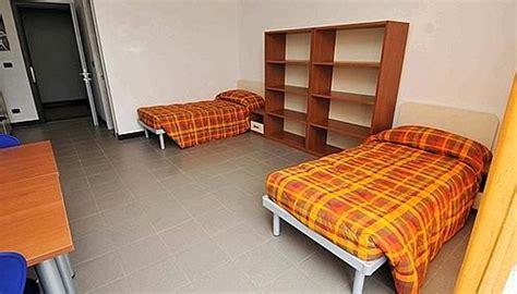 casa dello studente autoriduzione canone d affitto casa dello studente a pisa