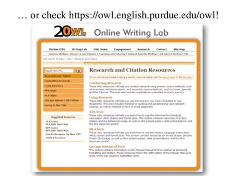 Purdue Mba Chicago by Best Mba Essay Consultants B School Essay Wisdom Mart