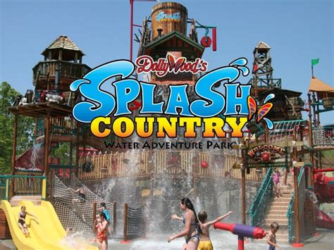 country springs hotel lights coupon dollywood splash country coupons discount tickets 2018