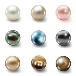 pearl color meaning pearl mening herinterest
