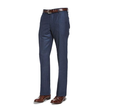 best trousers for top 10 tailors hong kong trousers s trousers