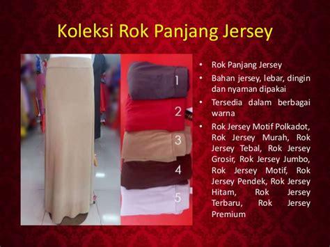 Jumbo Rok Jersey by 0812 3320 4050 Telkomsel Rok Jersey Jumbo Rok Jersey