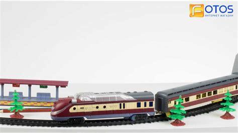 Mainan Kereta Ekslusif Fullshet Termurah Terlengkap 1 jual mainan terbaru bayi anak edukatif termurah c7402 baru aneka mainan anak terlengkap