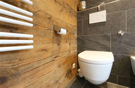 wohnideen altholz badezimmer mit altholz hausideen altholz