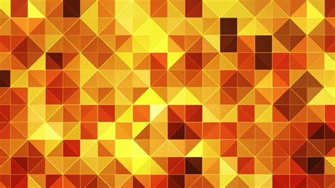 triangle retro pattern triangles hipster animation retro pattern of geometric