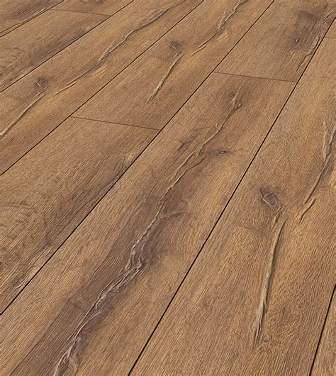 Classic Wood Flooring by Laminate Wooden Floors Classic Warehouse Oak