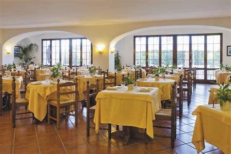 ristoranti a ischia porto hotel con ristorante al centro d ischia