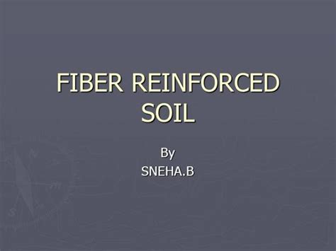 fiber soil fiber soil 28 images aquaphoric self watering planter