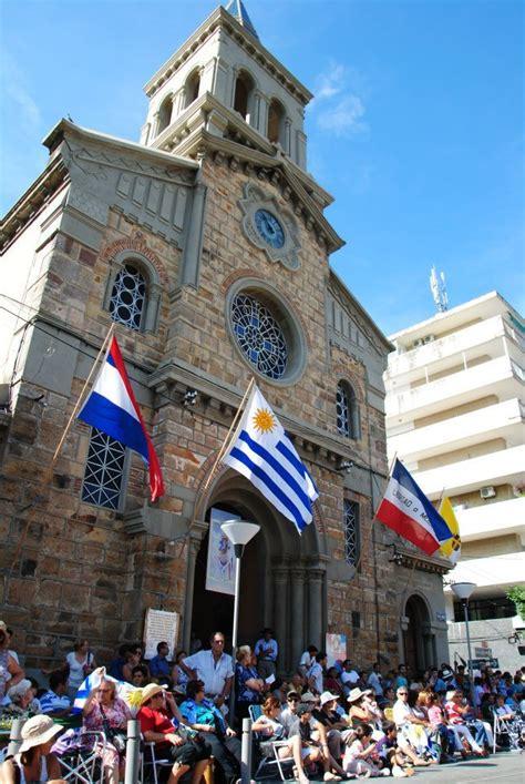 afat union uruguy tacuaremb fiesta de la patria gaucha en tacuaremb 243 im 225 genes taringa