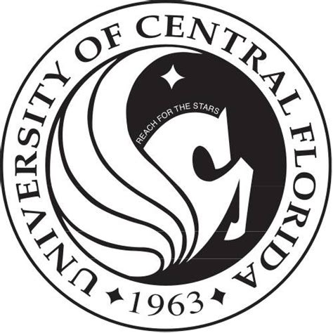 Of Central Florida Mba by 17 Best Images About Of Central Florida Ucf