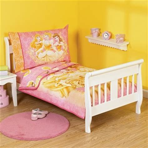 princess toddler bed set disney princess toddler bedding set 45 81