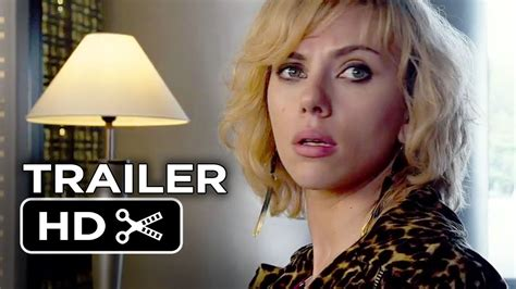 film lucy 2014 full movie lucy official trailer 1 2014 scarlett johansson movie