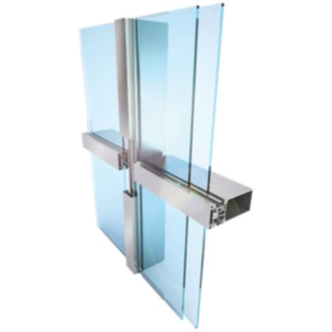 Reliance Tc Curtain Wall Modlar Com