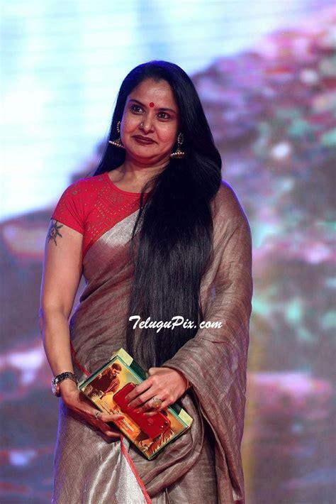 actress pragathi pragathi latest pics actress pragathi artist latest pics